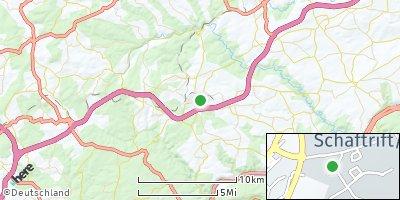Google Map of Kaisersesch