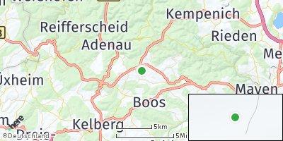 Google Map of Drees