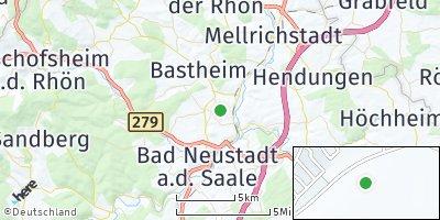 Google Map of Wollbach
