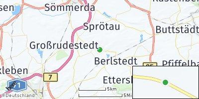 Google Map of Vippachedelhausen