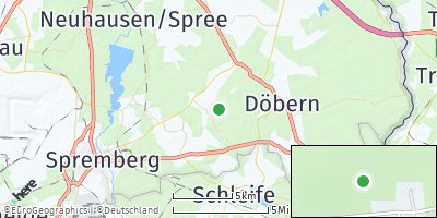 Google Map of Felixsee