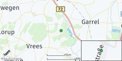 Google Map of Augustendorf