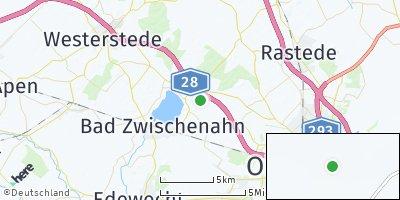 Google Map of Aschhausen