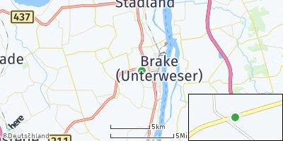 Google Map of Meyershof