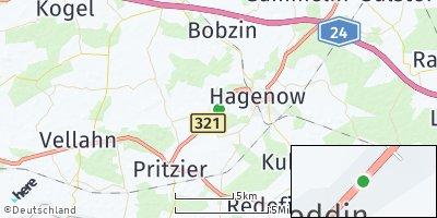 Google Map of Toddin