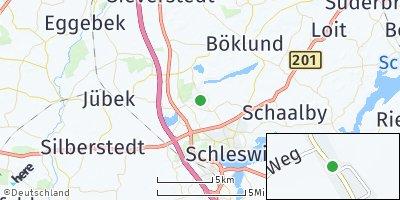 Google Map of Neuberend