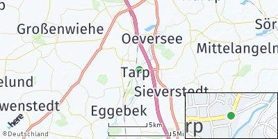 Google Map of Tarp