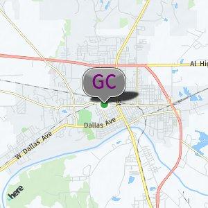 Gay Cruising Spots In Mobile Alabama