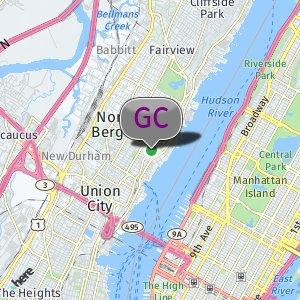 new york york new Gay cruising