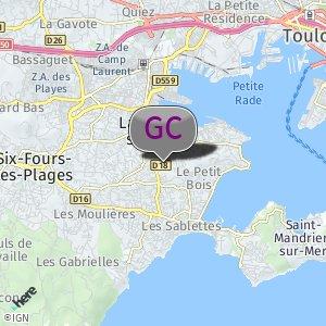 site de rencontre gay etats unis à La Seyne-sur-Mer