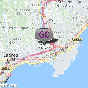 rencontre chat gay cruise a Saint-Laurent-du-Var