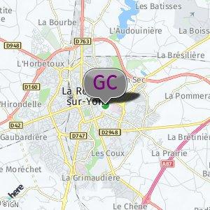 rencontre rapide gay poetry a La Roche-sur-Yon