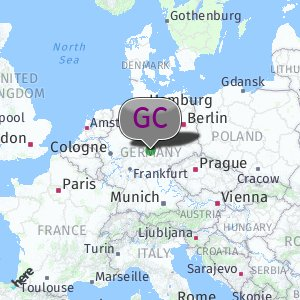 Deutschland gay cruising Schützenwaldweg, Lörrach